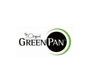 The Original Green Pan