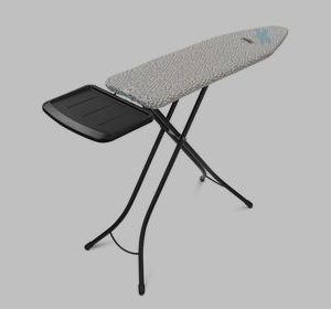 Ironing Board & Covers