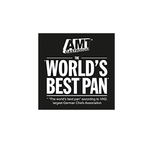 The World's Best Pan