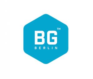 logo-bg-berlin