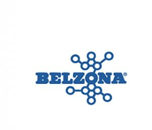 BELZONA_ps