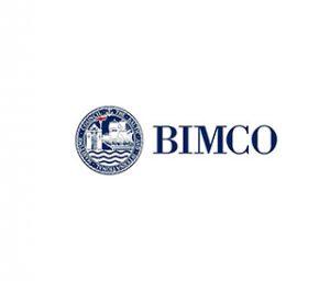 BIMCO_ps