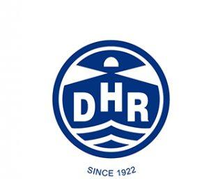 DHR_ps