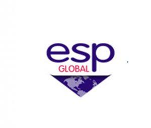 ESPGlobal_ps