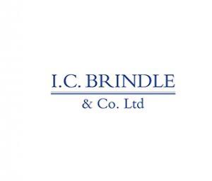 IC-BRINDLE_ps