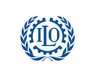 ILO_ps