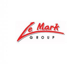 Le-Mark_ps
