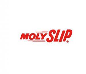MOLYSLIP_ps