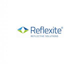 REFLEXITE_ps