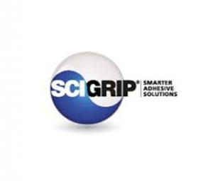 SCIGRIP_ps