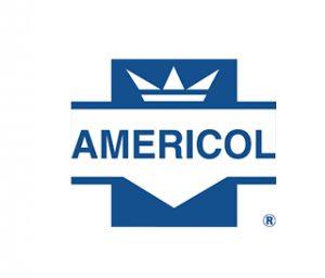 americol_ps
