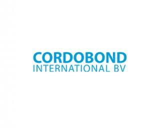 cordobond_ps
