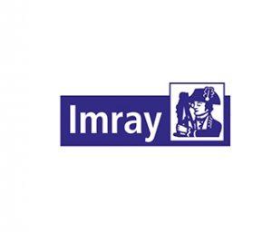 logo-Imray_ps
