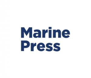 marine_press_ps
