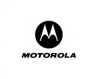 motorola_ps