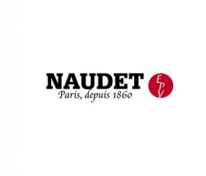 naudet_ps