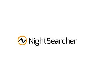 NIGHT SEARCHER