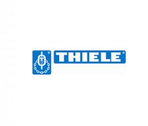thiele_ps