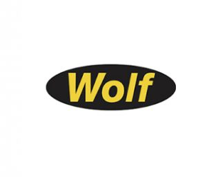 wolf_ps