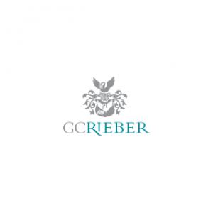 GC RIEBER