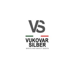VUKOVAR SILBER