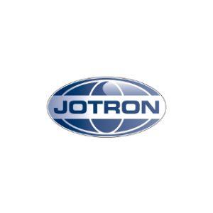 Jotron