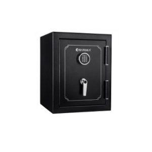 Safes & Security