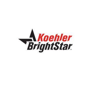 KOEHLER / BRIGHT STAR