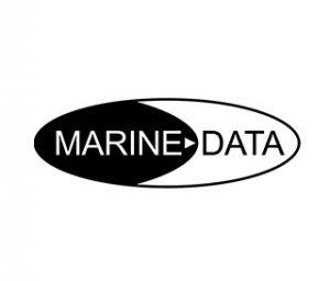 1_Marine_data
