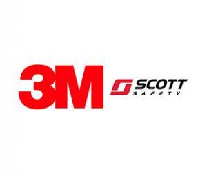 3_3m_scott