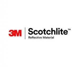 6_3m_scotchlite