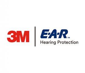 7_em_ear