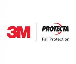 8_3m_protecta