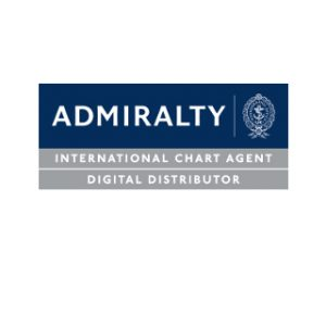 Admiralty Digital Products
