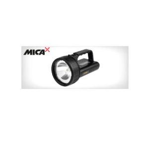 MICA Ex Handlamps
