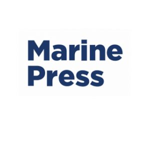 Marine Press