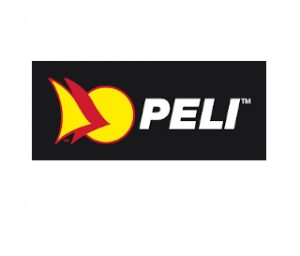 Peli_logo_cat