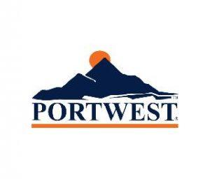 portwest-after