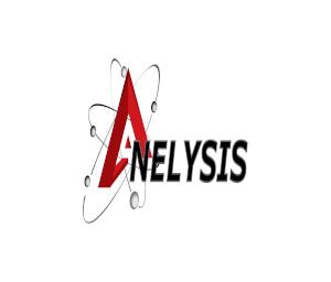 analysi