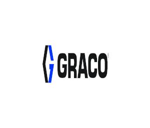 graco-1