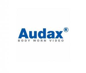 Audax_logobrand