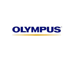 Olympus_brand_logo