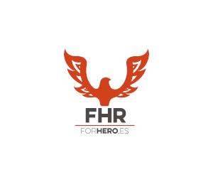 FHR_logo2
