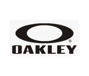 OAKLEY_brand_logo